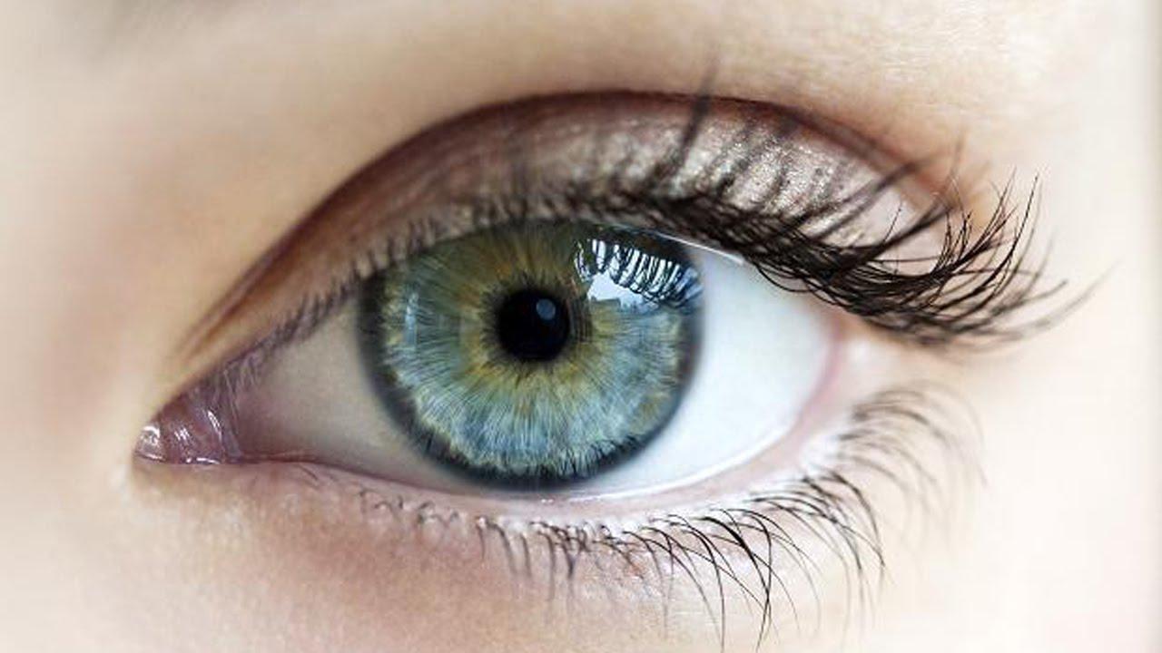 4 simples dicas para você cuidar de sua visão