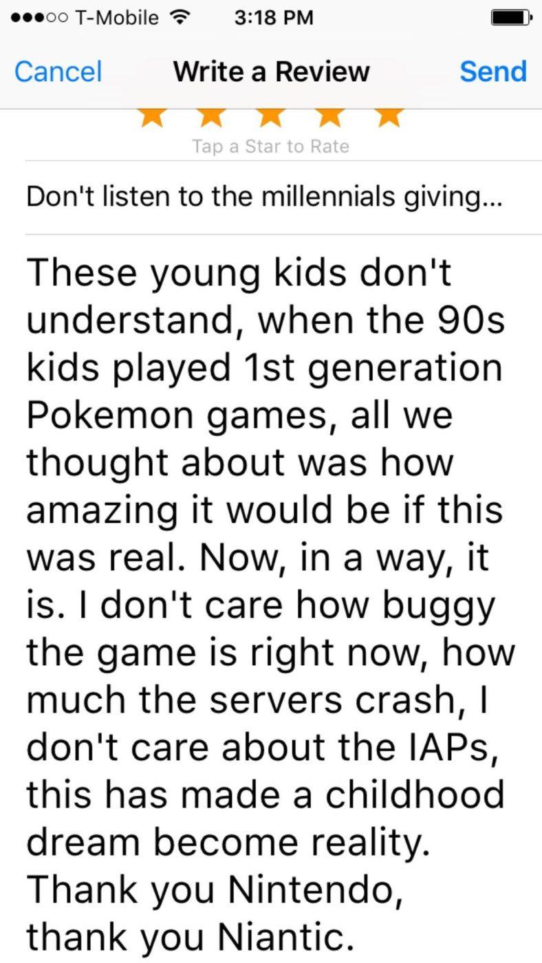 pokemon go 17