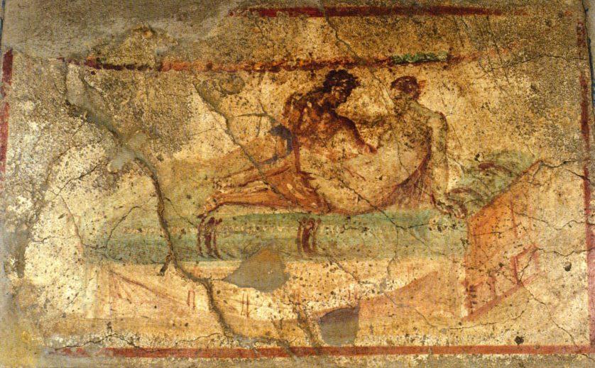 pompeia 10