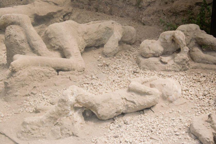 pompeia 4