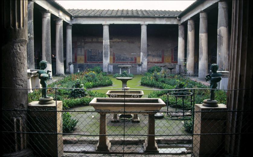 pompeia 8