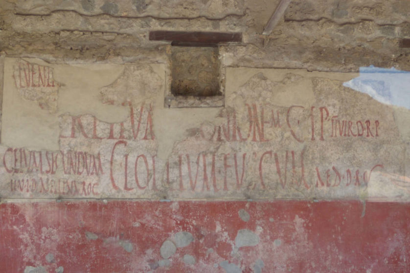 pompeia 9