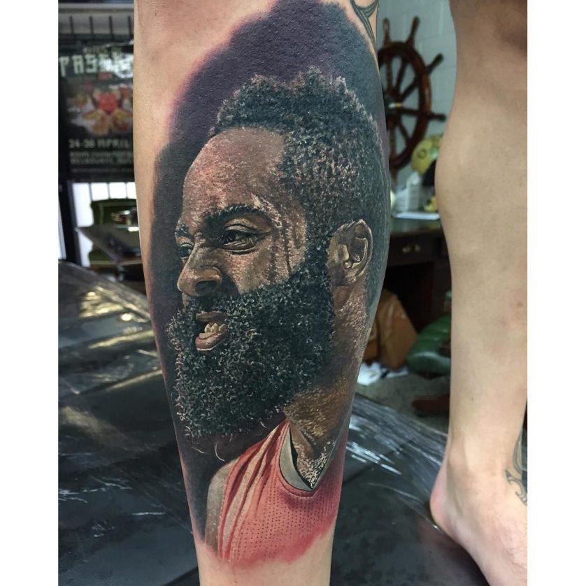 tatuagens hiperrealistas steve butcher (4)