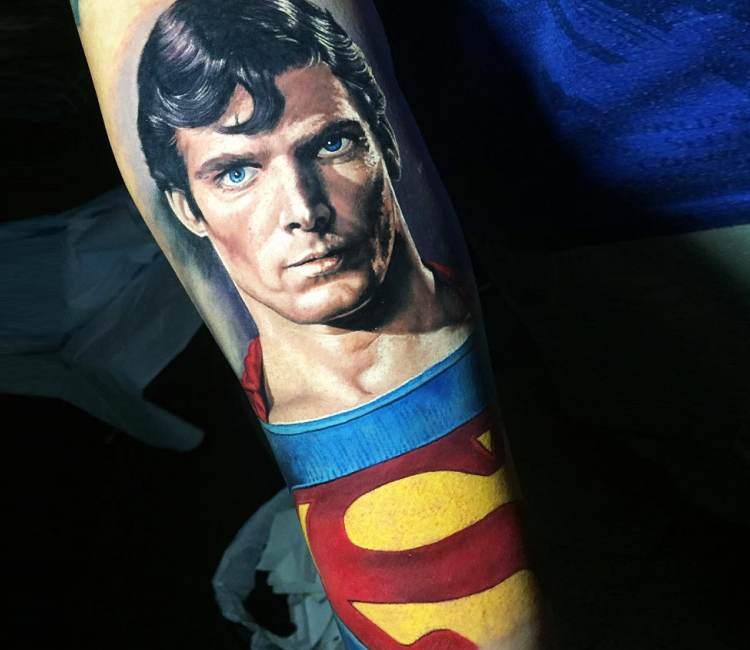 tatuagens hiperrealistas steve butcher (8)