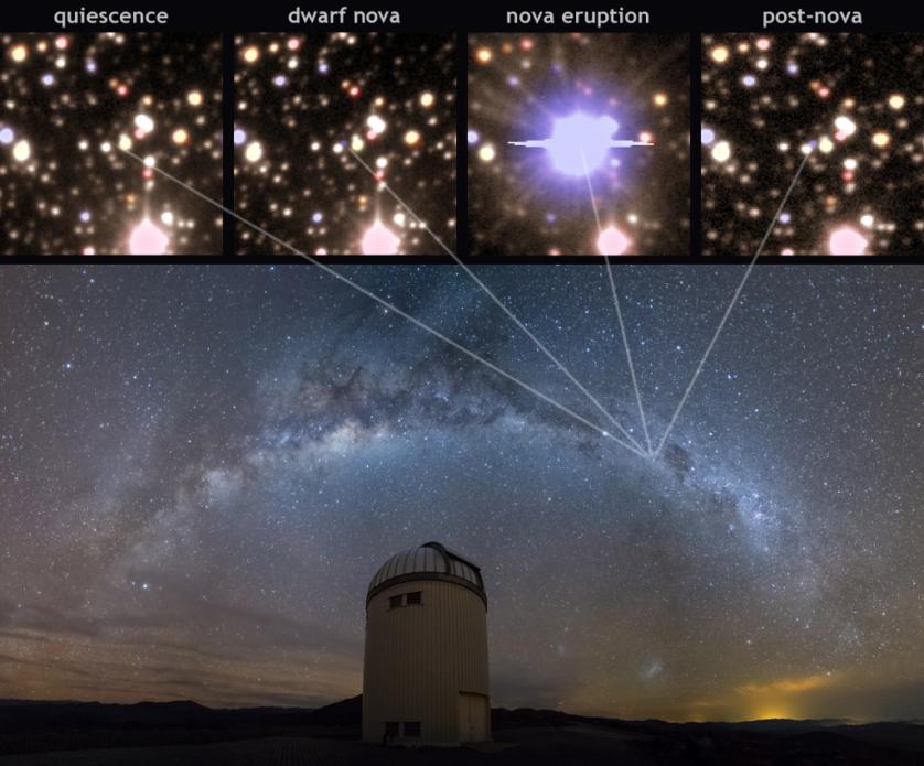 antes-e-depois-estrela-explodir-2