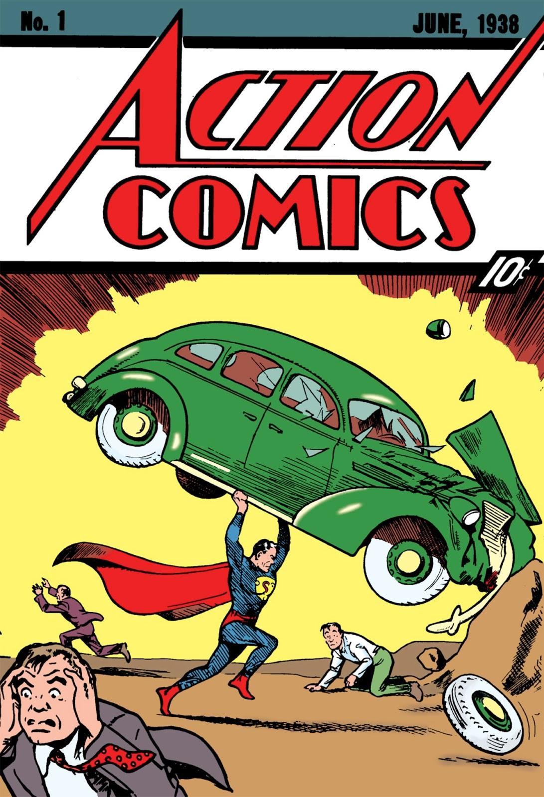 capas-antimonitor-Action-Comics-1