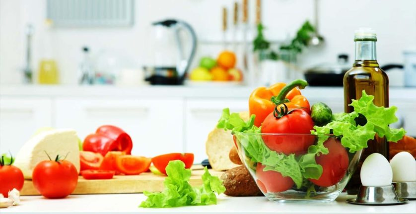 comer menos sem pensar 5