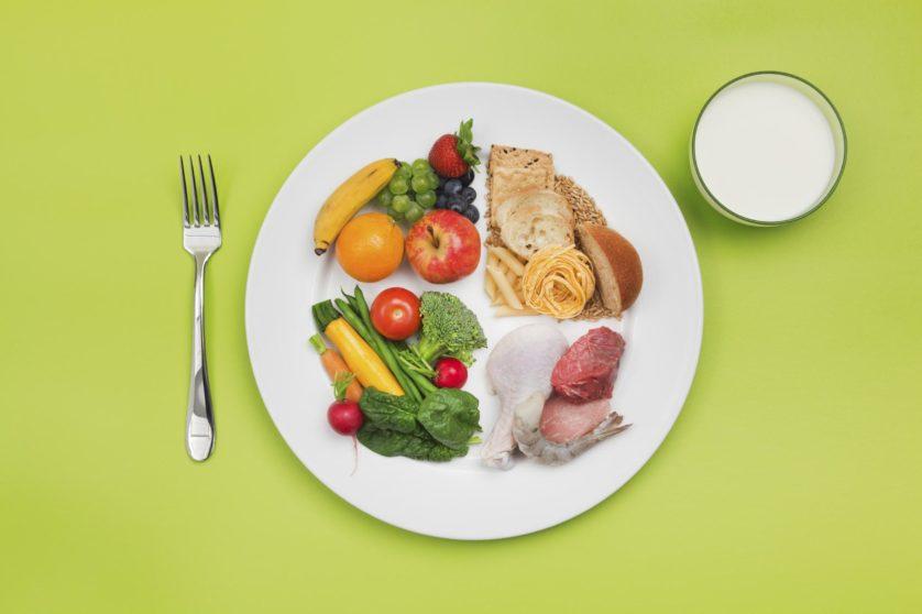 comer menos sem pensar 8