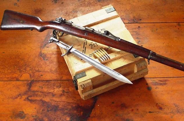 espadas (3)