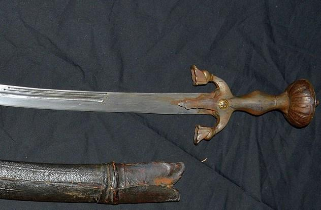 espadas (5)