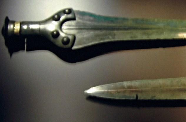 espadas (6)