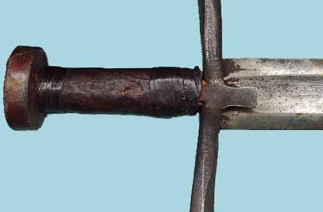 espadas (8)