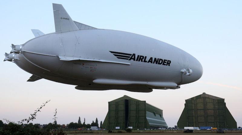 maior-aeronave-do-mundo-voa-3