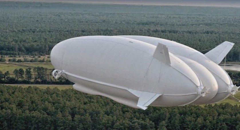 maior-aeronave-do-mundo-voa-5