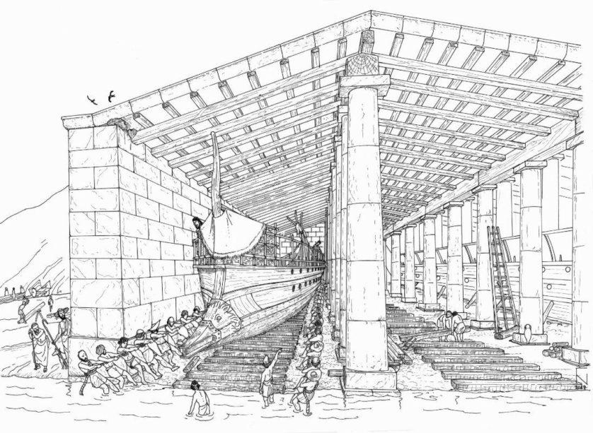 megaestruturas antigas 2-