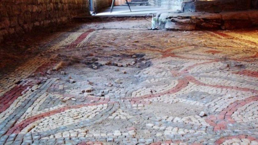 megaestruturas antigas 4