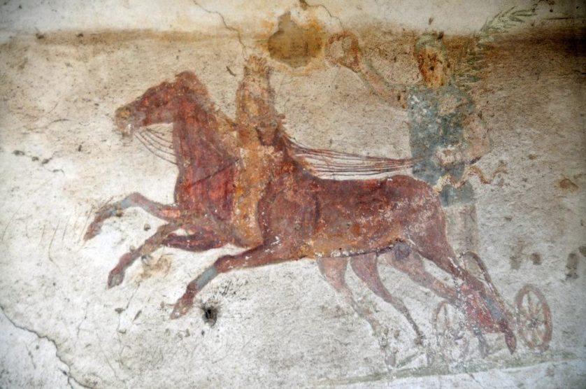 roma antiga 1