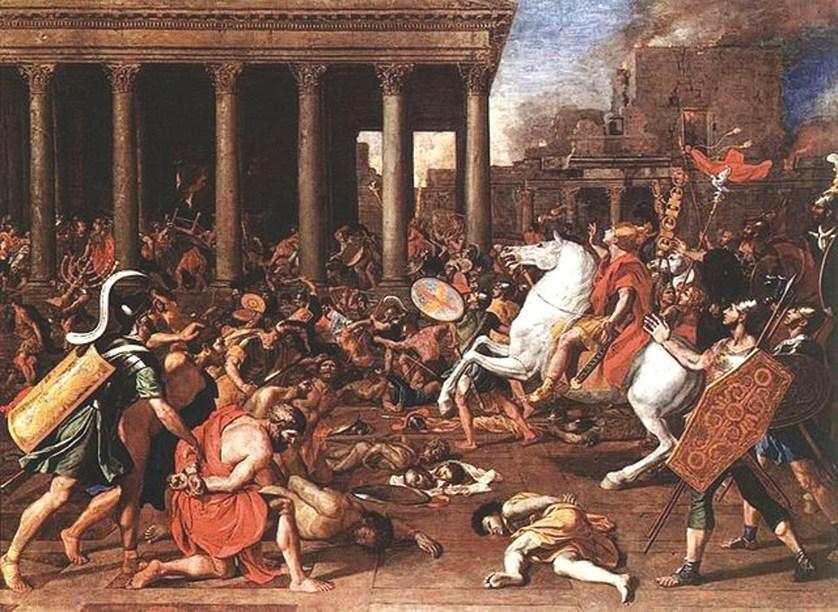 roma antiga 3
