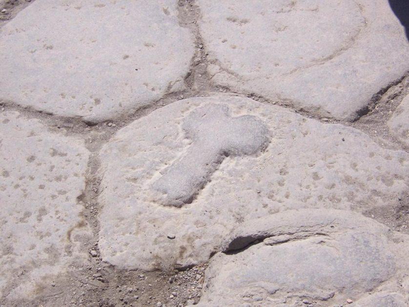 roma antiga 5