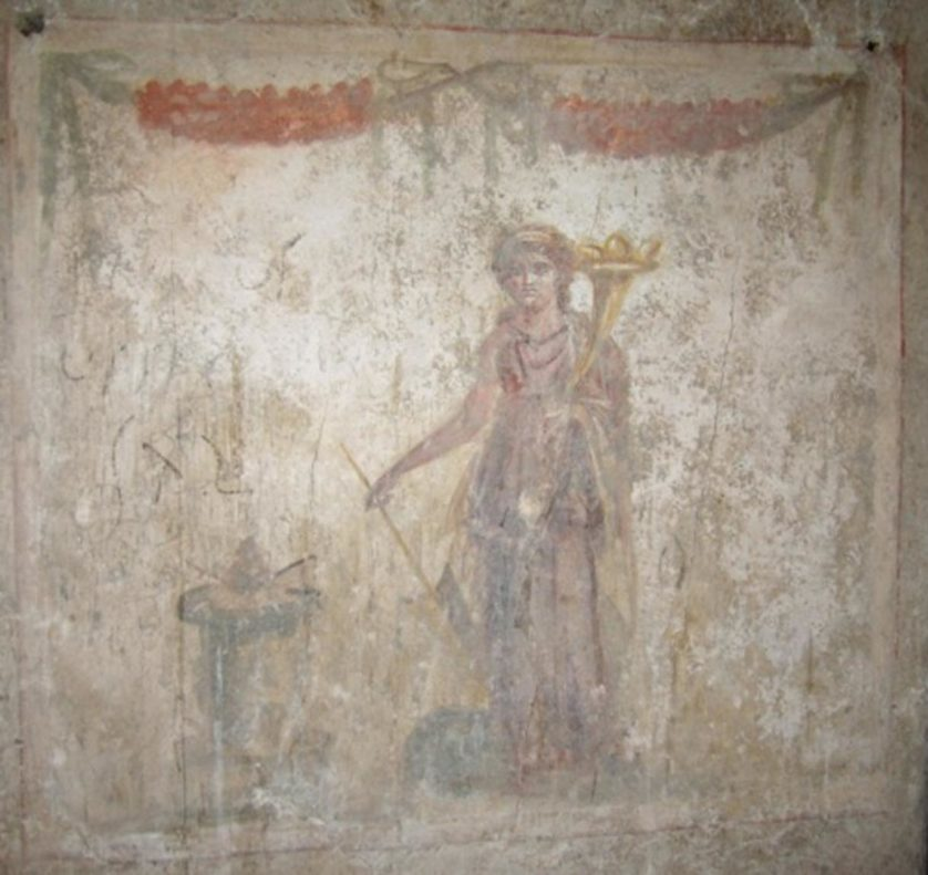 roma antiga 8