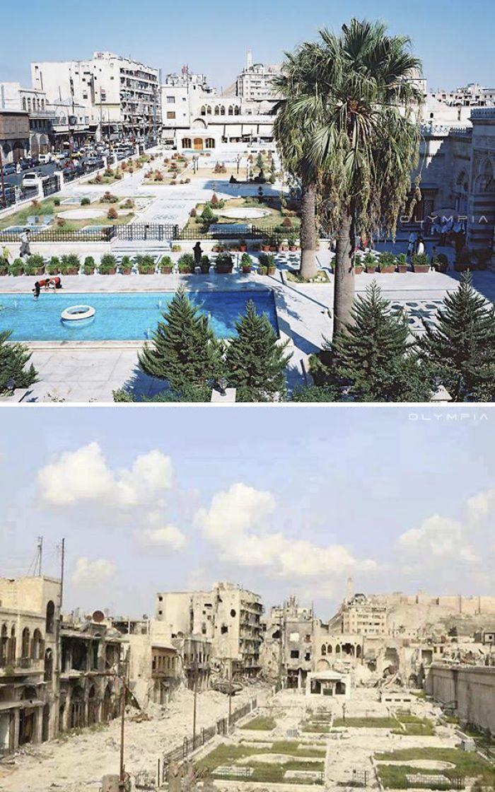 siria aleppo (1)