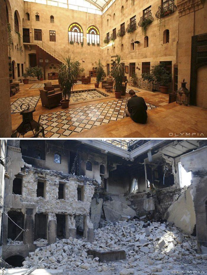 siria aleppo (11)