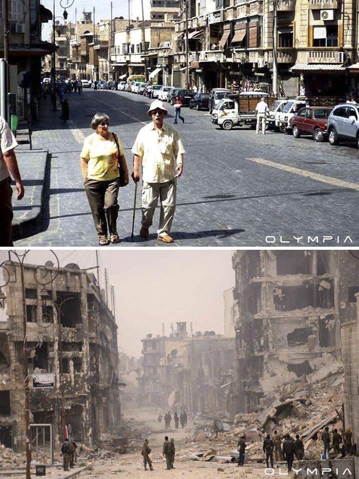 siria aleppo (12)
