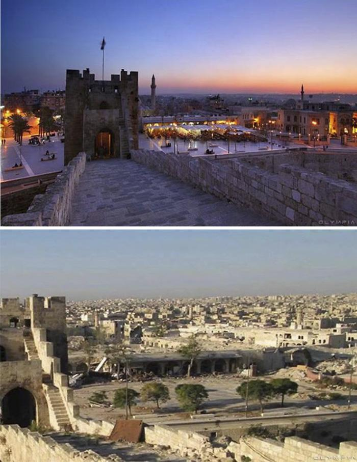 siria aleppo (2)