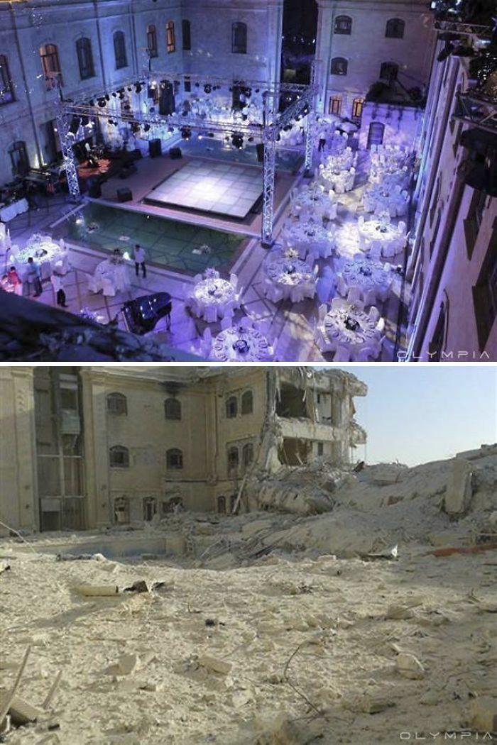 siria aleppo (20)