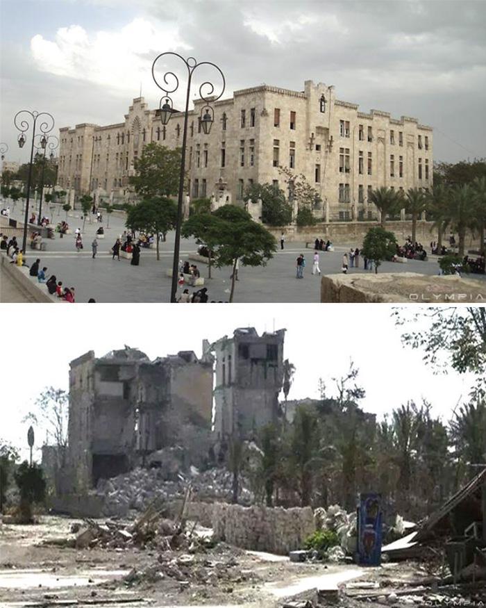 siria aleppo (3)