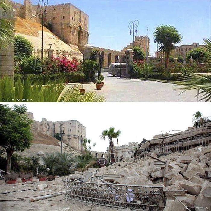 siria aleppo (4)