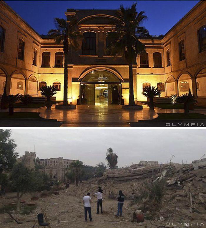 siria aleppo (5)