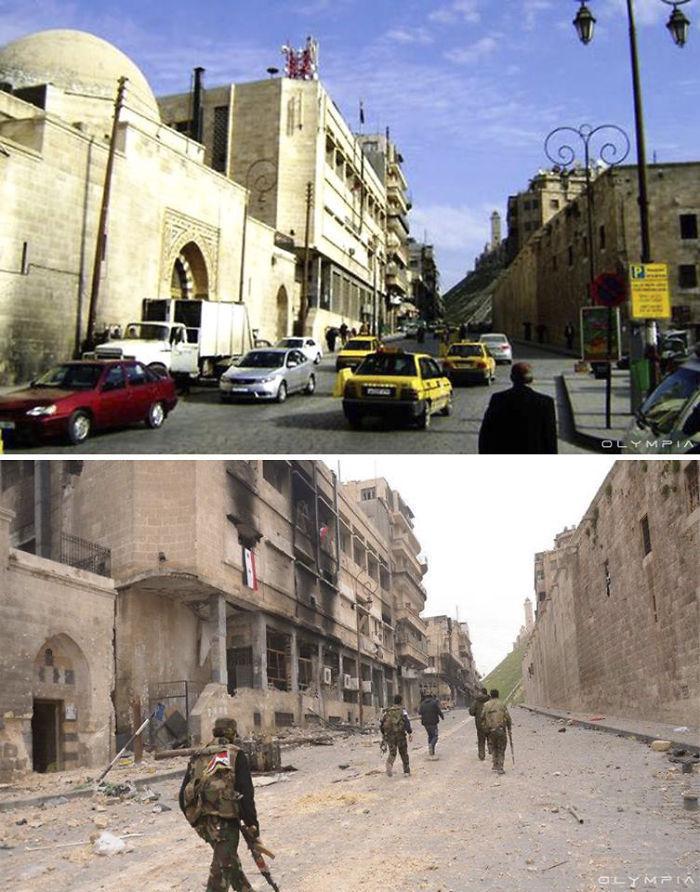 siria aleppo (6)