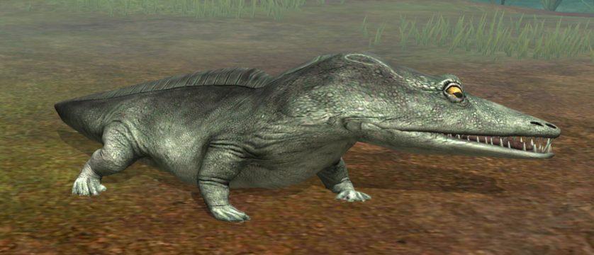 animais-predadores-dinossauros-5