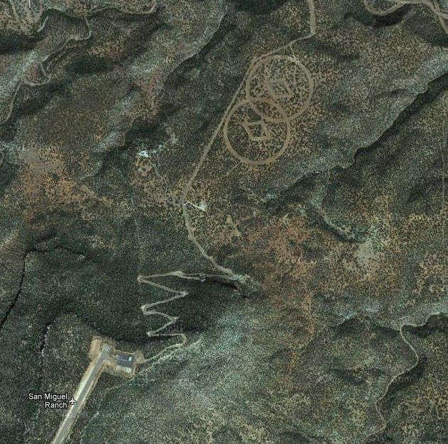 avistamentos-bizarros-google-earth-14