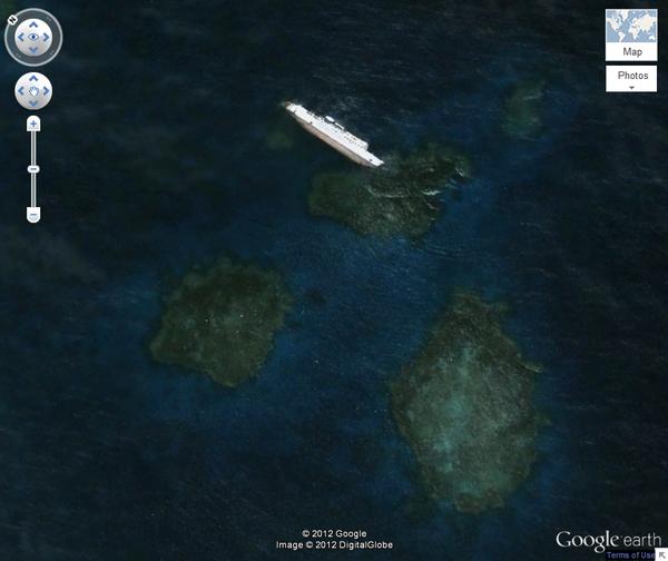 avistamentos-bizarros-google-earth-17