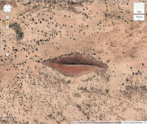 avistamentos-bizarros-google-earth-18