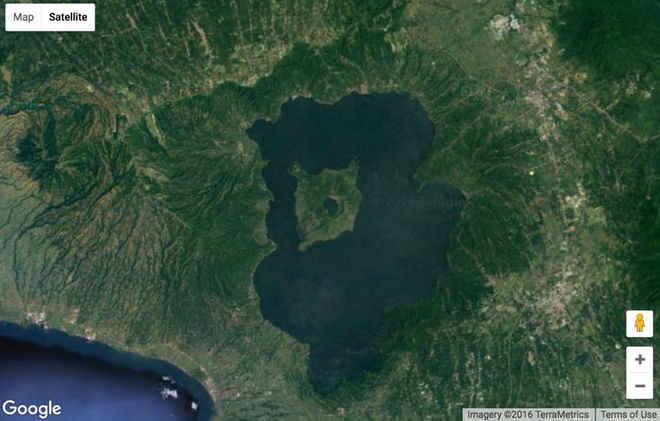 avistamentos-bizarros-google-earth-2