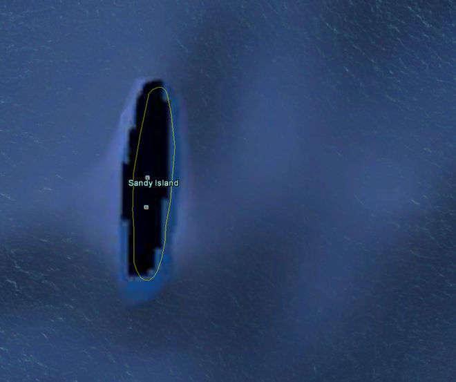 avistamentos-bizarros-google-earth-5