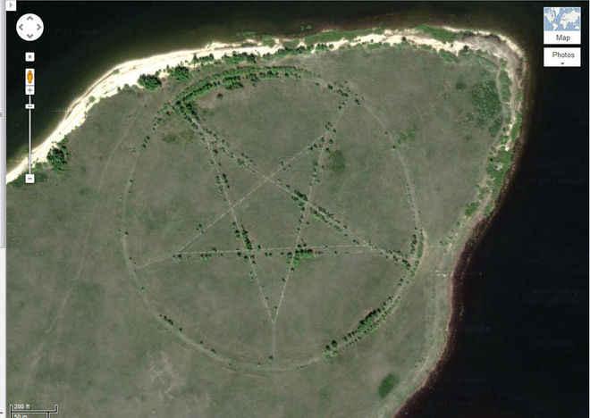 avistamentos-bizarros-google-earth-6