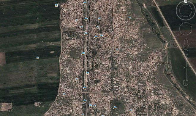 avistamentos-bizarros-google-earth-9