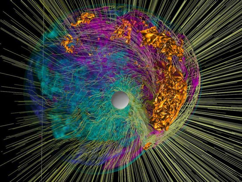 centro-da-supernova
