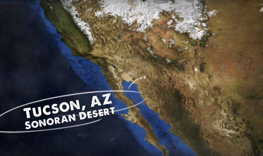 deserto-arizona