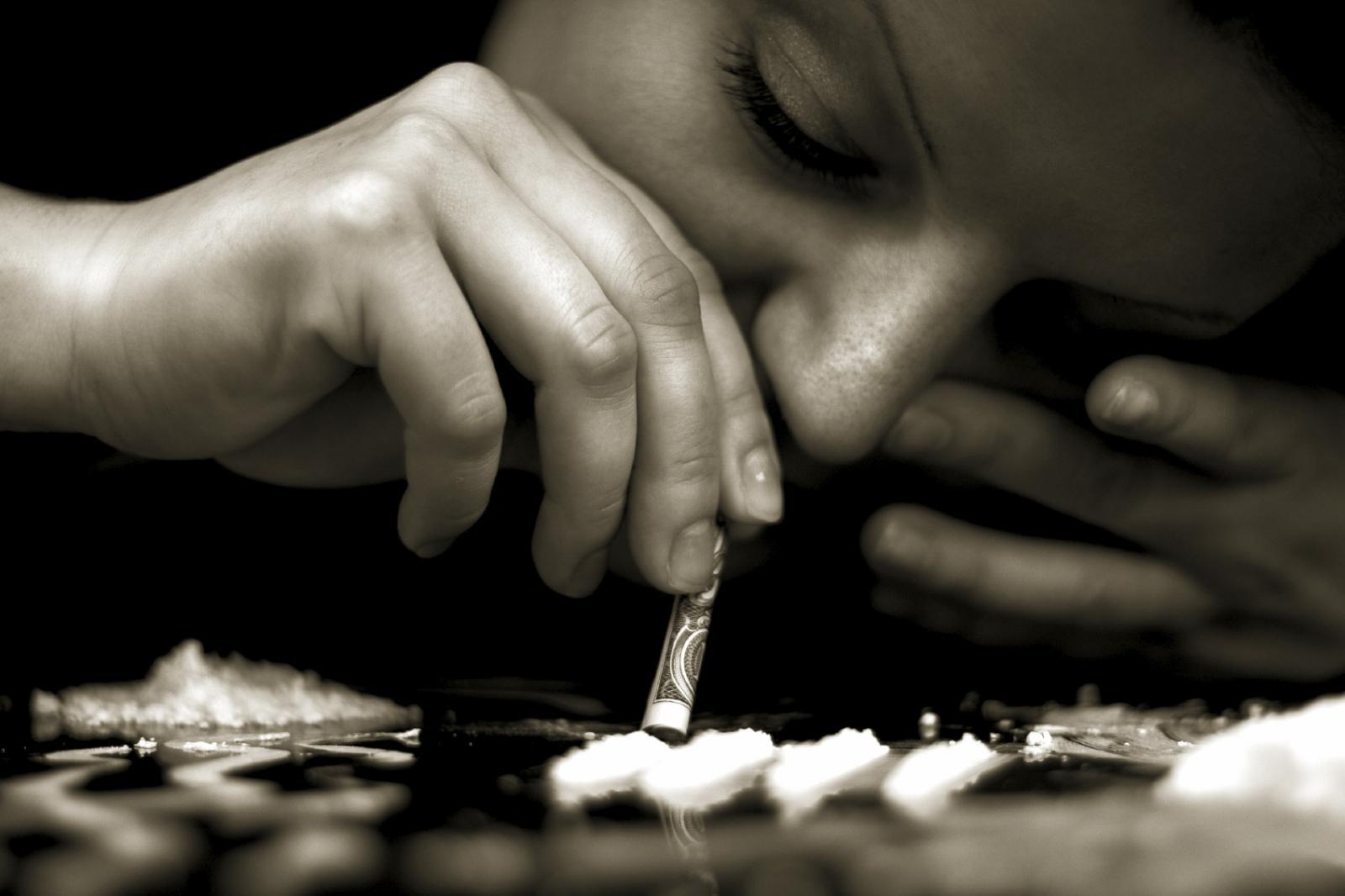 drogas-substancias-viciantes-2