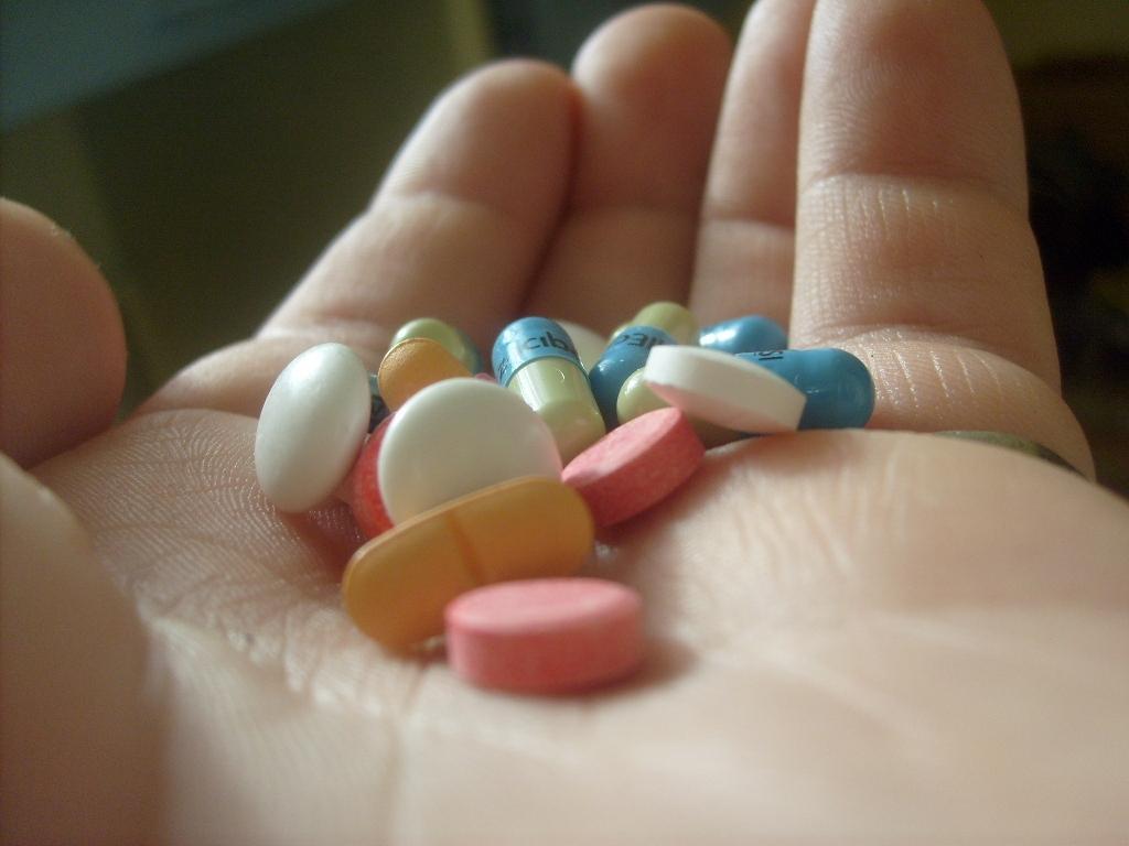drogas-substancias-viciantes-4