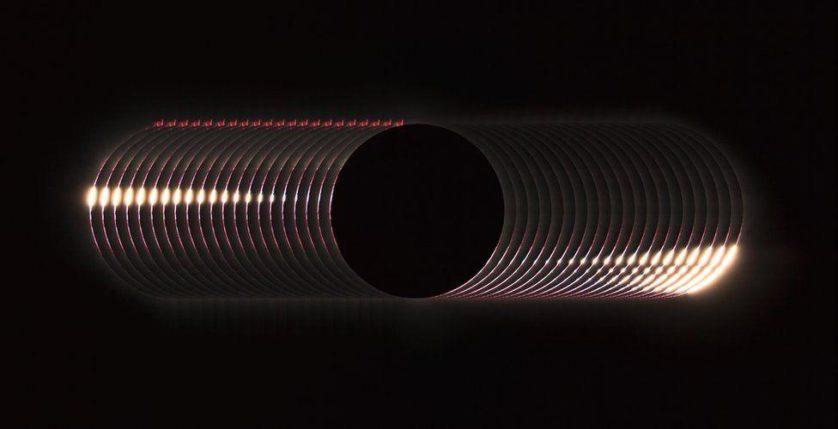 fotografias-astronomicas-1