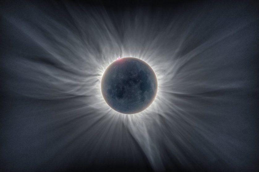 fotografias-astronomicas-2