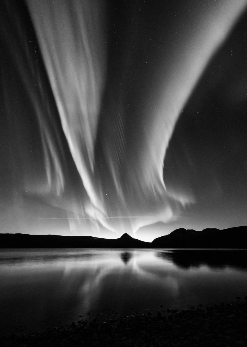 fotografias-astronomicas-3