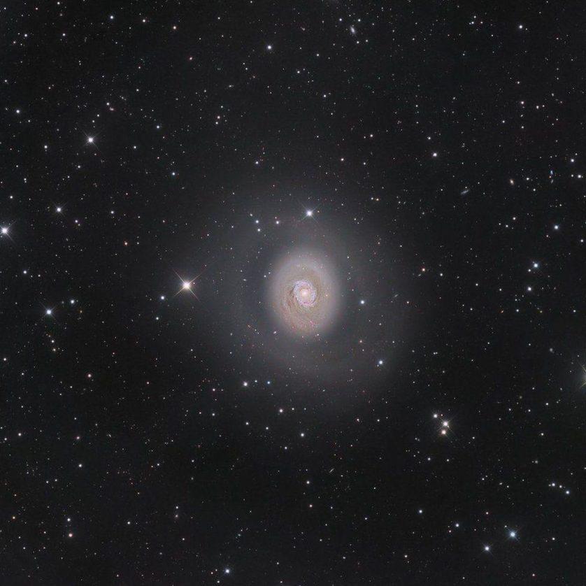 fotografias-astronomicas-4