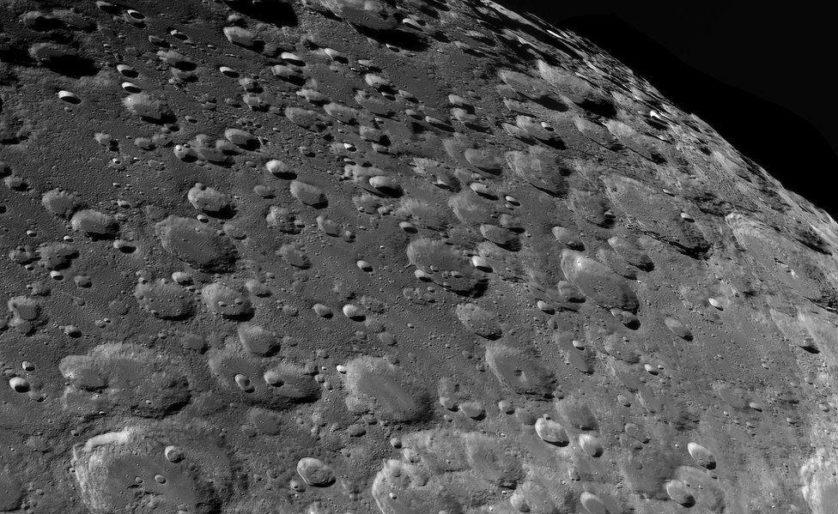 fotografias-astronomicas-5